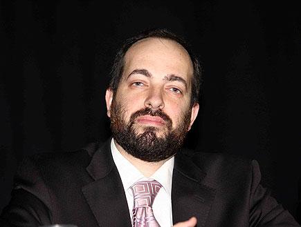 אריאל אטיאס