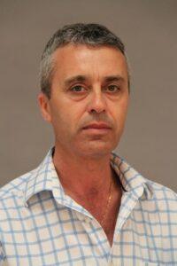 דר שוקרי קסיס- יועץ לכירורגיה פלסטית מרכז רפואי זיו